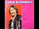 Šaban Bajramović - 1981