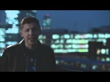 Professor Green - Never Be a Right Time