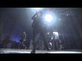 Kanye West &amp Jay-Z - HAM (VEVO Presents G.O.O.D. Music)