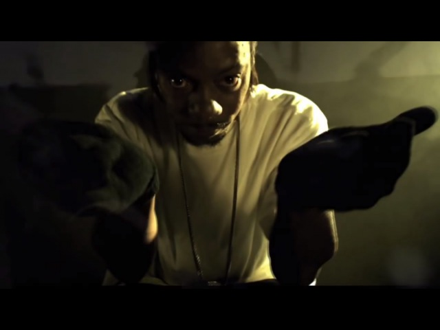 Brotha Lynch Hung Spit It Out Official Music Video The Strange Version