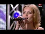 So sing only Angels - Aida Nikolaychuk -