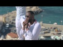 Les Jumo A l'Italienne feat. Willy William Frédéric François - Oyas Records