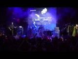 Чёрный Обелиск - концерт, посвящённый Дню Рождения А.Крупнова. 24.03.2013