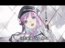 【Hakaine Maiko : Namine Ritsu】- Rebound 【SHEBA】