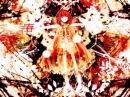 【Hakaine Maiko : Gumi】- Sin Exists 【You-Z】