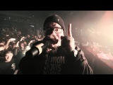 ON STAGE #26 with Jedi Mind Tricks -