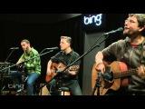 Calexico - Splitter (Bing Lounge)
