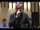 Hayk Ghevondyan - Halvec Sareri Dzyun@