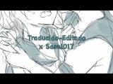 Trato Doujinshi Rin x Len (español)