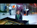 Gloria - Umberto Tozzi Full HD