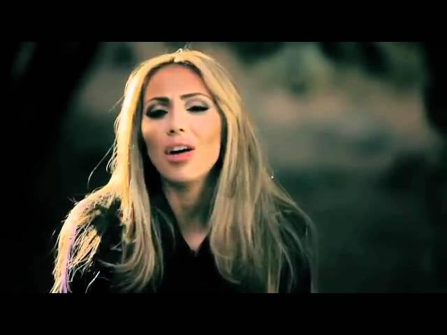 Иранский клип Бита