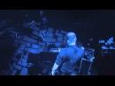 Король и Шут-Исповедь вампира (live) На Краю