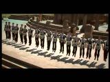 Армянский Народный танец