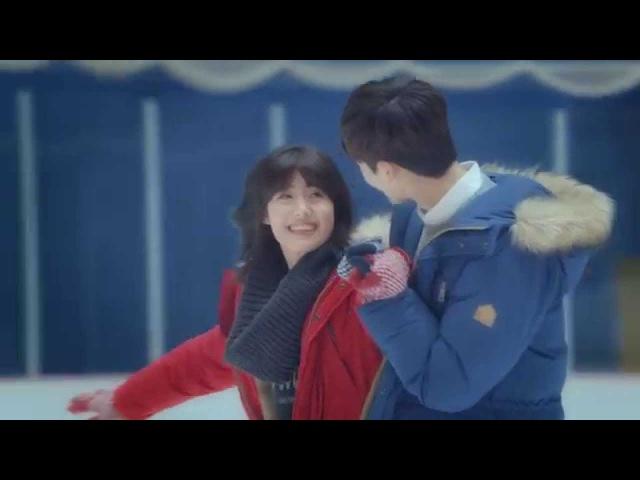 [BIKE REPAIR SHOP]박형식♡남지현의 허그다운 에피소드 кфк