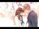 Аниме клип о любви Ты всё равно будешь моей совместно с Мария Ершова КаМеНсК УрАлЬсКиЙ