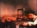 Злодейка с наклейкой 1954 Мультфильм