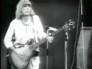 Astaroth - Satanispiritus 1975 Heavy Psych/Proto-metal