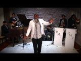 Halo - Vintage Motown Style Beyonce Cover ft. LaVance Colley
