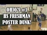 Ohio's #1 Ranked HS 6'2