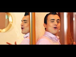 Igor Cukrov i Bojan Delić - Kraj mene si ti