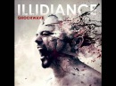 Illidiance Open Your Eyes Guano Apes cover