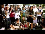 VersaEmerge Consider The Sea (live acoustic)