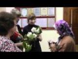 Светлана Копылова - К сыну