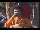 Sri Sathya Sai Darshan Brindavan The Early Years Part 7 11