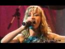 Группа МГК - Свечи (live)