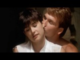 Righteous Brothers - Ghost - Unchained Melody - Traduction Fran