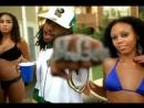 Nelly feat. St. Lunatics - E.I.