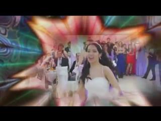 песни кавказа 55 тыс. видео найдено в Яндекс.Видео_0_1430407422180
