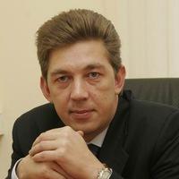 Гришин Владимир Олегович