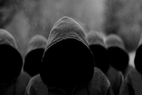 """СБУ задержала трех террористов """"ДНР"""" и администратора сепаратистского интернет-сообщества - Цензор.НЕТ 3586"""