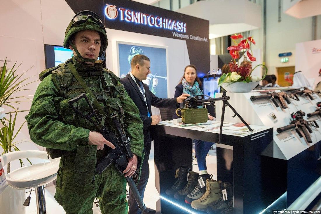 IDEX 2015 - International Defence Exhibition  M_P0WNqZTF0