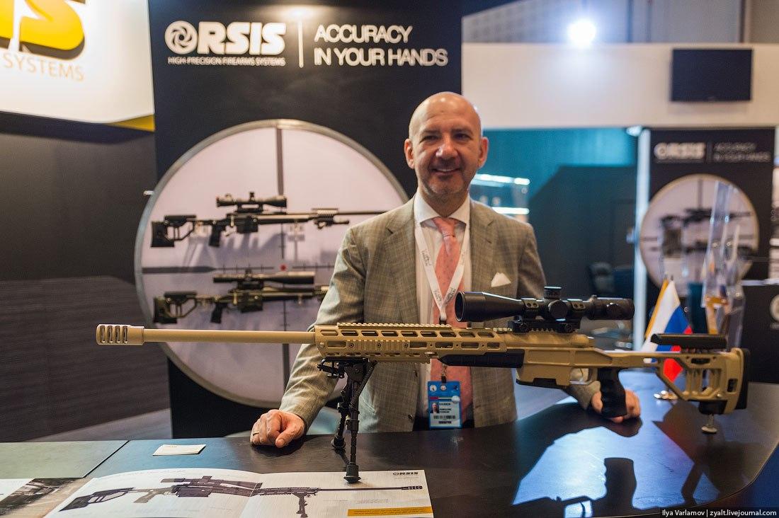 IDEX 2015 - International Defence Exhibition  G0hpFYwjKiw