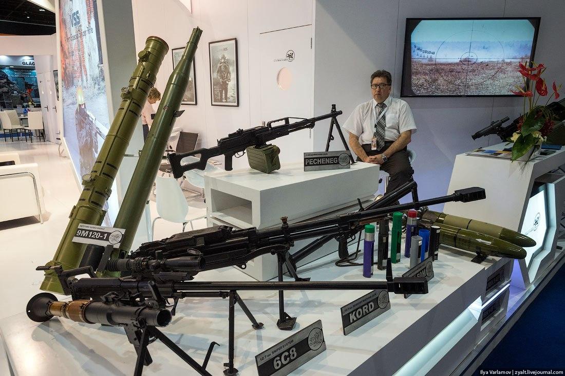IDEX 2015 - International Defence Exhibition  BAEdz9ZzyZA
