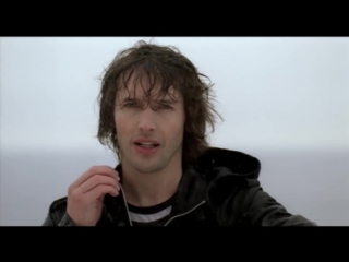 James Blunt.You're Beautiful