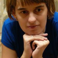 Татьяна Плунгян