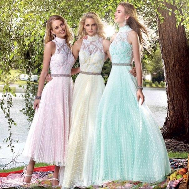 вечерние платья в харькове на барабашова фото