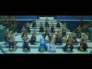 Marjaani Marjaani - Billu Barber Парикмахер Биллу (Full-HD 1080p)