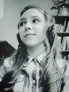 Яна Баринова фото #44