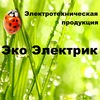 ЭкоЭлектрик.рф