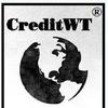 CreditWT. Webtransfer. Выдача и получение займов
