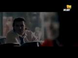 Романтичная Арабская Песня (2) Romance Arabic Song