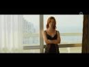 Karoline Schuch, Lore Richter, etc Sexy Hannas Reise (2013)