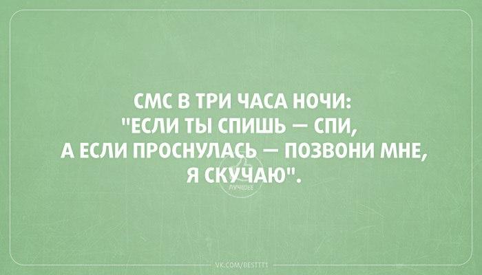 12Btam_5icQ.jpg