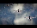 National Geographic - Воздушные асы войны. Охотники за нацистами