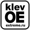 KlevOE_extreme
