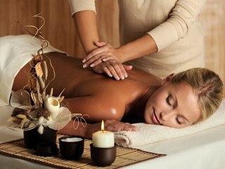 Эротический массаж в витебске фото 327-611